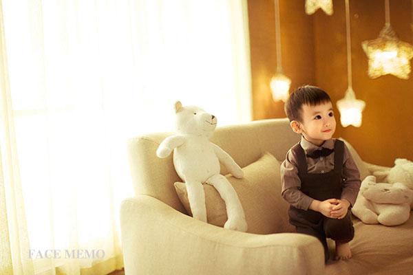 北京芝麻开门儿童摄影 600
